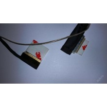 LCD LED LVDS Flex kable - HP15x HP255 / 749646-001